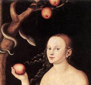 eve_apple-1